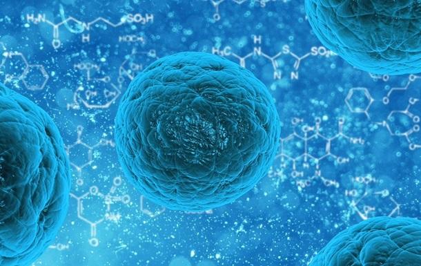 Виявлена неймовірна здатність смертельної інфекції