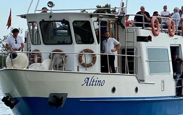 Повний вперед: настрої в Італії після відкриття кордонів