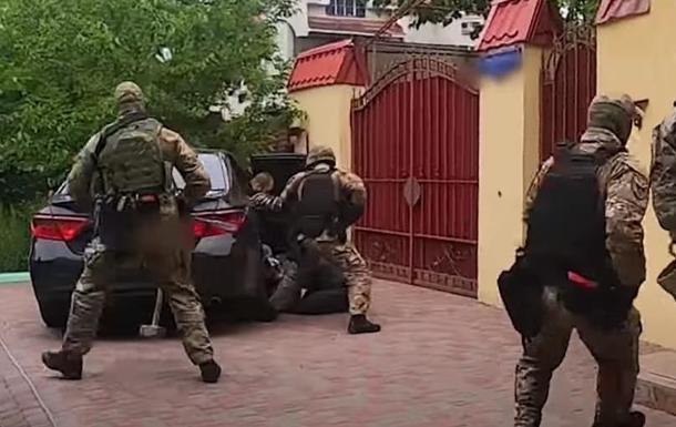 В Україні викрили черговий  реабілітаційний центр