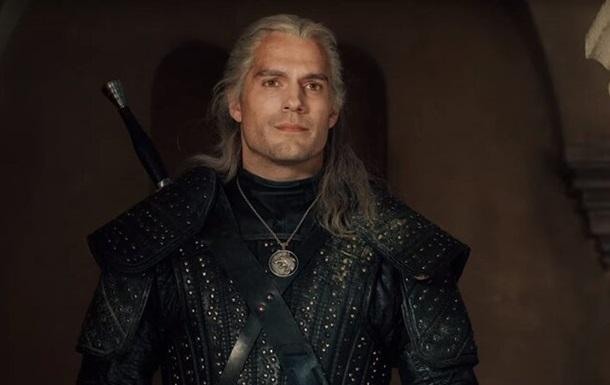 Известно, когда возобновят съемки второго сезона Ведьмака