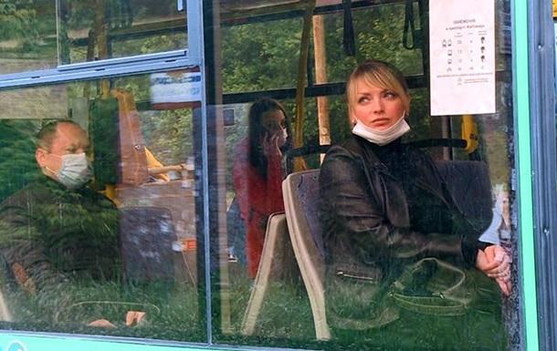 Житомирская область ужесточила карантин - «Украина»