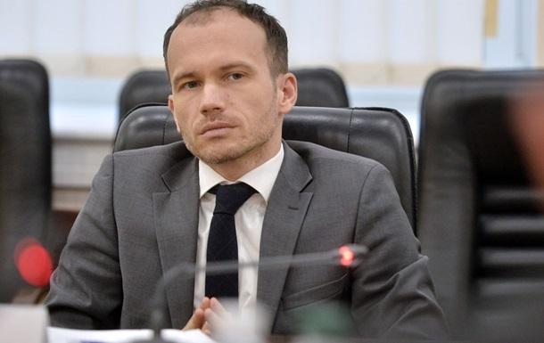 Малюська оцінив роботу Кабміну під час пандемії