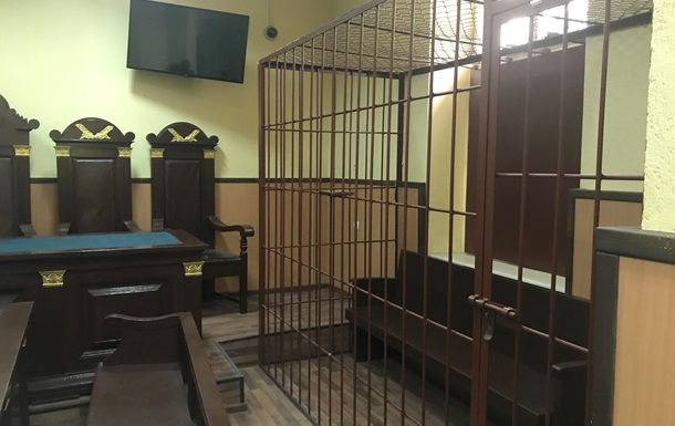 У Львові закрили суд через коронавірус