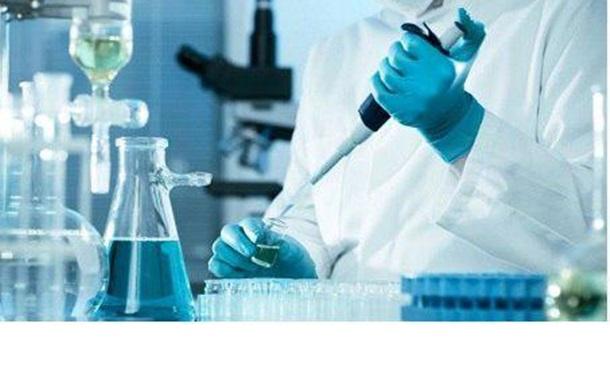 Не все биолаборатории Пентагона одинаково полезны…
