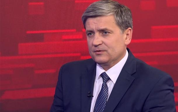 У Білорусі мають намір коректувати дії ЗМІ