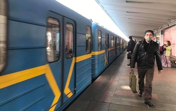 У Києві знову стрибок приросту коронавірусу