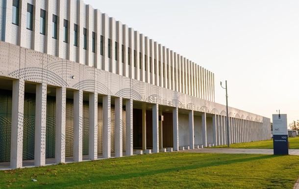 Суд відновив засідання у справі МН17