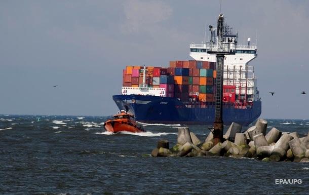 ООН закликала країни сприяти поверненню моряків на батьківщину