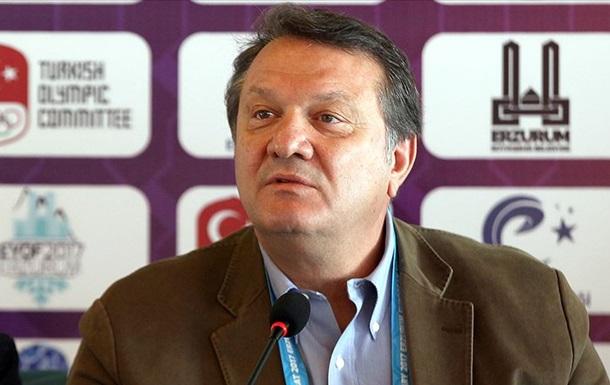 Стамбул претендує на проведення літньої Олімпіади 2032