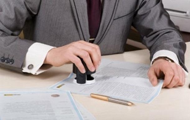 В Украине число новых регистраций ФЛП превысило докарантинные показатели
