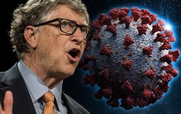Теорія змови: фейки про чіпування людей під виглядом вакцинації