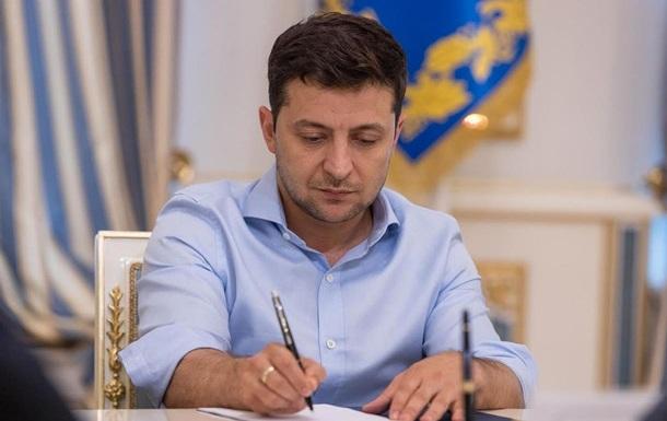 Украине необходима качественная система народовластия