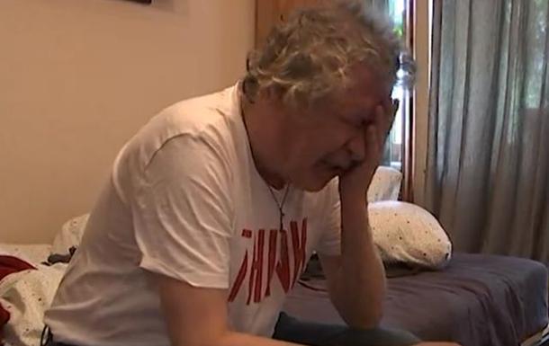 Я в шоке: появилось видео допроса Ефремова