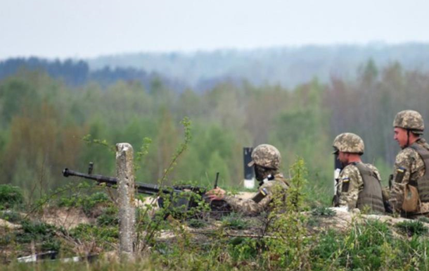 Передислокація російських окупантів на Луганщині співпала зі збоями в роботі VOD
