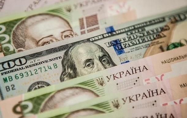 Курс валют: почему участники рынка не спешат открывать торги