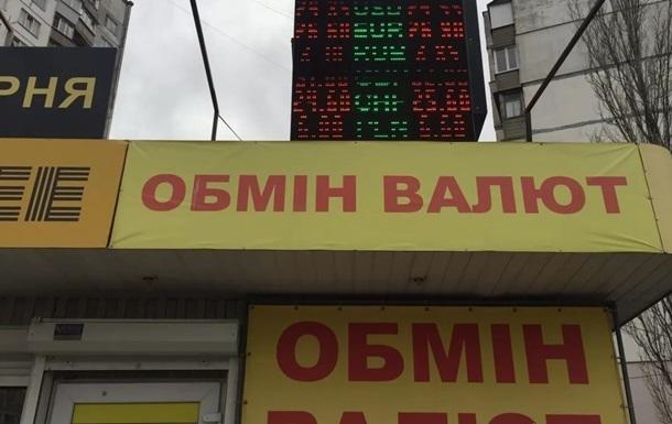Курс валют на 10 июня 2020