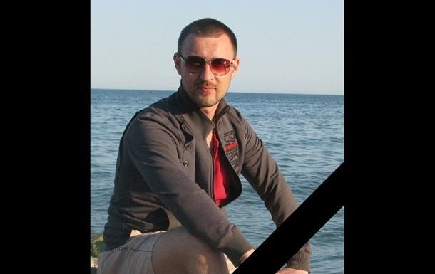 На Днепропетровщине скончался депутат после взрыва в квартире