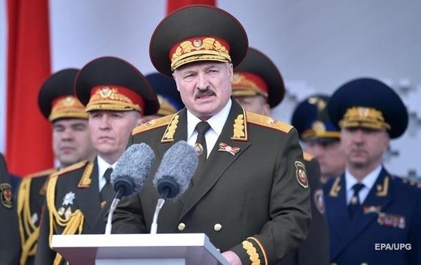 В России ждут, что Лукашенко посетит парад