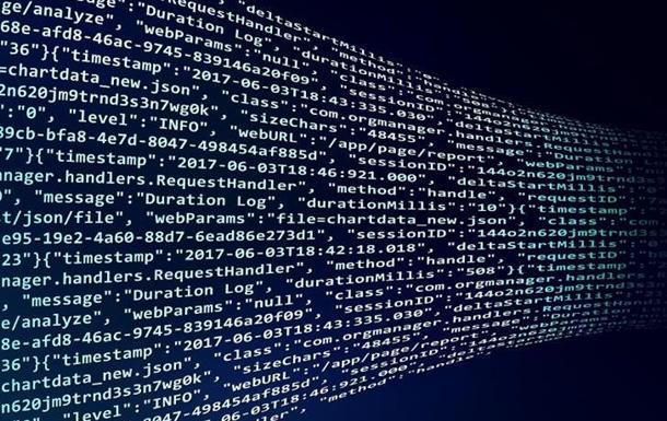Утечка данных: как обнаружить и исправить?