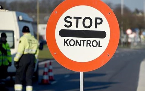 Польша и Германия открывают границы после карантина