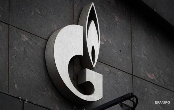 Нефтегазовые доходы России резко снизились