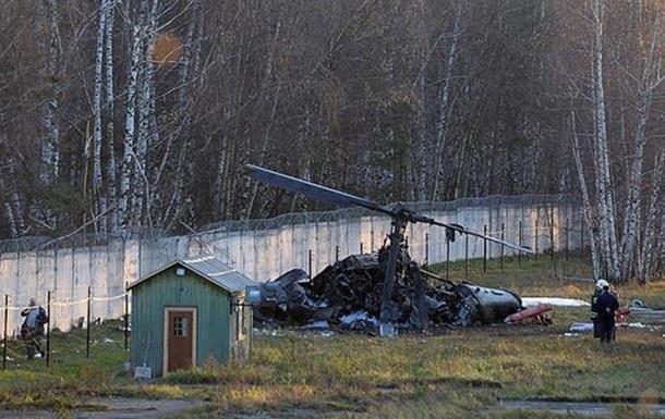 Российскую авиацию комплектуют некачественной продукцией из  ЛНР