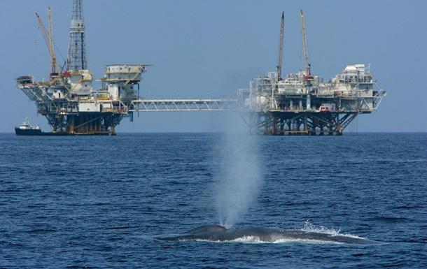 ОПЕК+ продовжила жорстку угоду. Що буде з нафтою