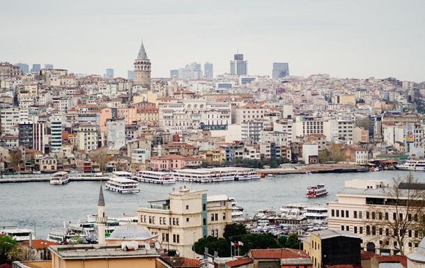 Самые безопасные страны для туризма в 2020 году