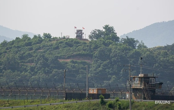 Предатели. Почему КНДР разорвала связь с Сеулом