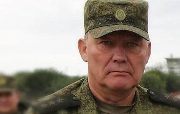 Последнее предупреждение для военных ДНР и ЛНР