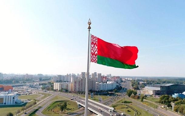 Выборы в Беларуси: прессинг и подъем ставок