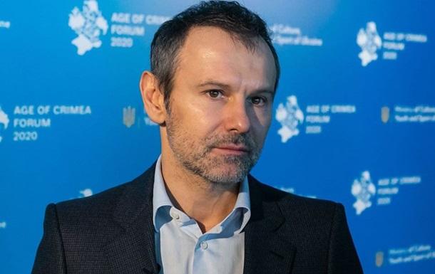 Итоги 11.06:  Побег  Вакарчука и ошибки Зеленского