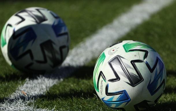 МЛС провела жеребкування спеціального турніру MLS is Back