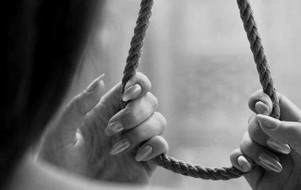 Мать погибшего бойца не смогла справится с горем, ушла вслед за сыном
