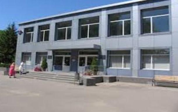 Збиткова Одеська залізнична лікарня працює як  приватний медичний центр