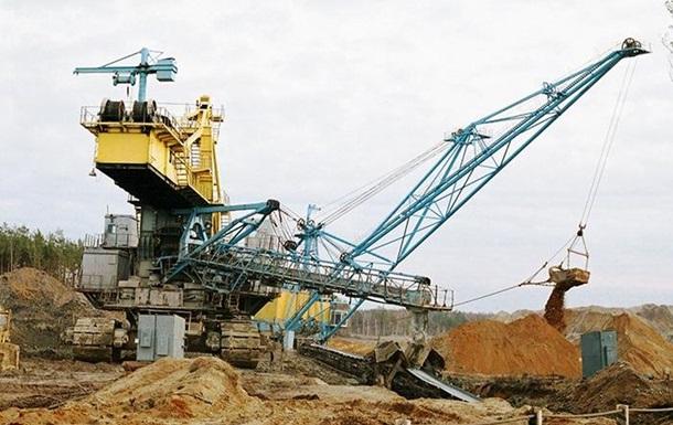 Держгеонадра і ОГХК погодили розробку Межирічного родовища