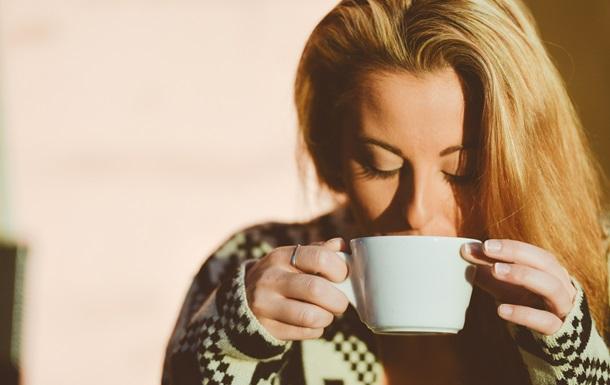 Популярний напій виявився жироспалювачем - вчені