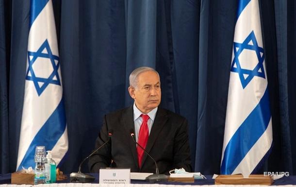 Ізраїль будуватиме  місто Трампа  на Голанах