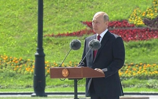 Россия будет бороться с гиперзвуковым оружием