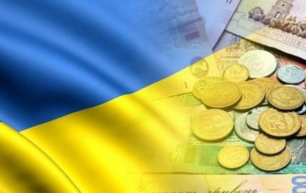 Карантинные хроники украинской экономики