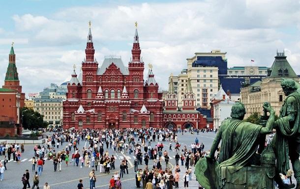 Последний день России или как я провалился на Сотник ТВ