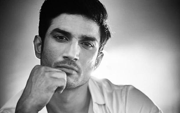 Известный индийский актер покончил с собой: фото