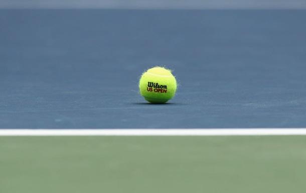 US Open-2020 состоится, несмотря на протесты игроков - Forbes