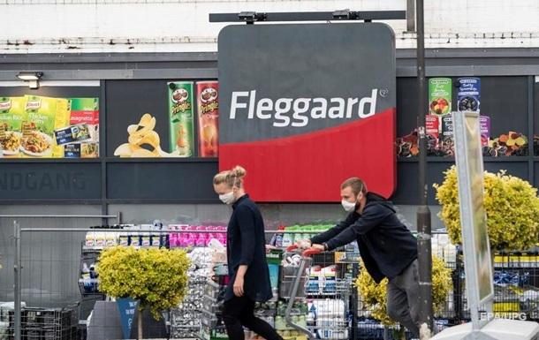В Дании всем гражданам выплатят почти по $3 тысячи - «Экономика»