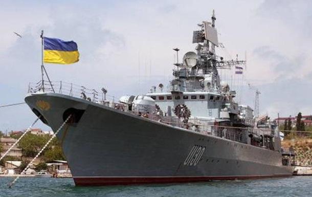 Министерство инфраструктуры продолжает издеваться над моряками