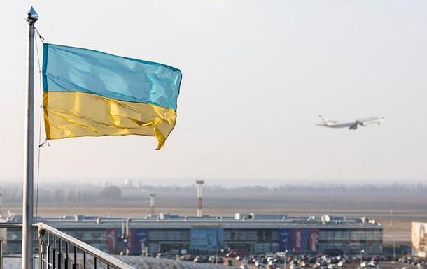 Итоги 15.06: Послабления в небе и Порошенко в суде
