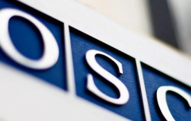 США та ОБСЄ стурбовані розгортанням батальйонно-тактичних груп РФ на Донбасі