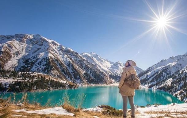 Кто поедет в Казахстан?