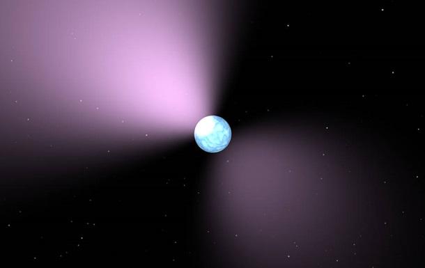 Ученые решили многолетнюю загадку пульсаров
