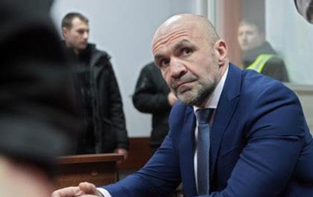 Дело Гандзюк: СБУ задержала главу Херсонского облсовета